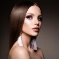 La calidad de extensiones Remy de pelo natural