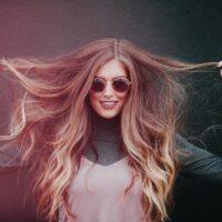Por qué elegir extensiones de pelo natural