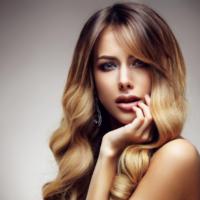 Las ventajas de las extensiones de pelo natural