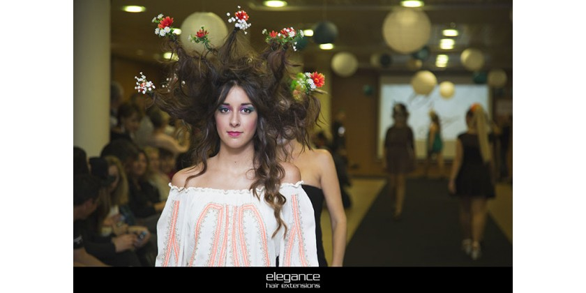Fashion Night (CALPE)