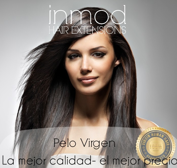 Pelo_virgen_pelo_indio_extensiones_elegance_model