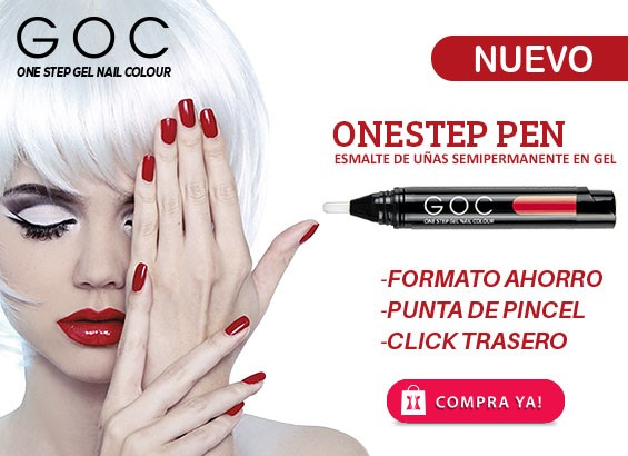 GOC GEL PEN